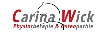 Physiotherapie & Osteopathie Carina Wick