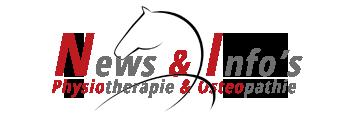 Weiterbildung Tierhomöopathie